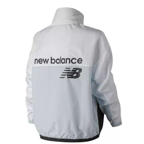 nb-athletics-windbreaker-pullover-back