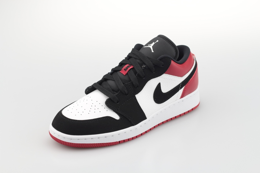 nike-air-jordan-1-low-gs-553560-116-white-black-gym-red-2MngWfR6XkV2pG