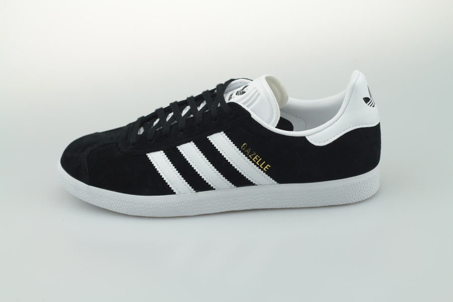 adidas-gazelle-bb5476-core-black-footwear-white-gold-metallic-1pYc1EmiQX5NRS