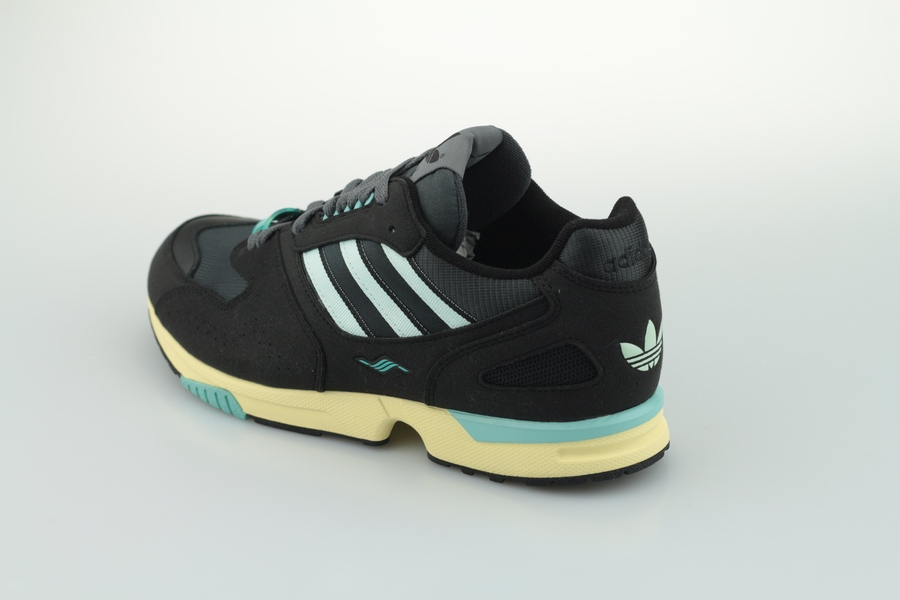 adidas-zx-4000-ee4763-core-black-ice-mint-carbon-3OMZWUKt1J9nMn