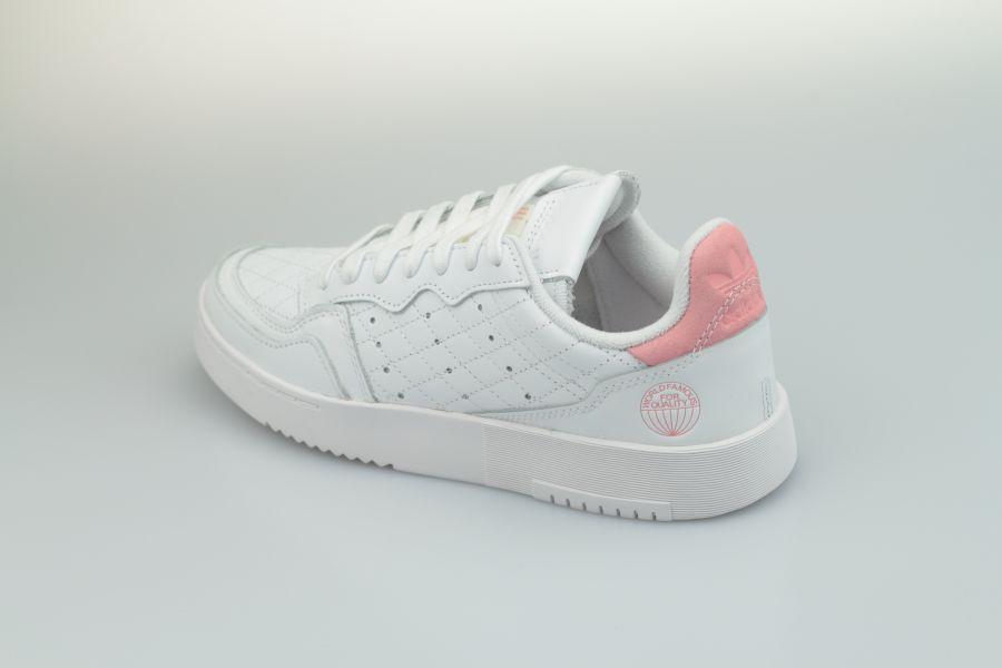 adidas-supercour-w-ef5925-footwear-white-glory-pink-3sJkoaEXYwXlbO