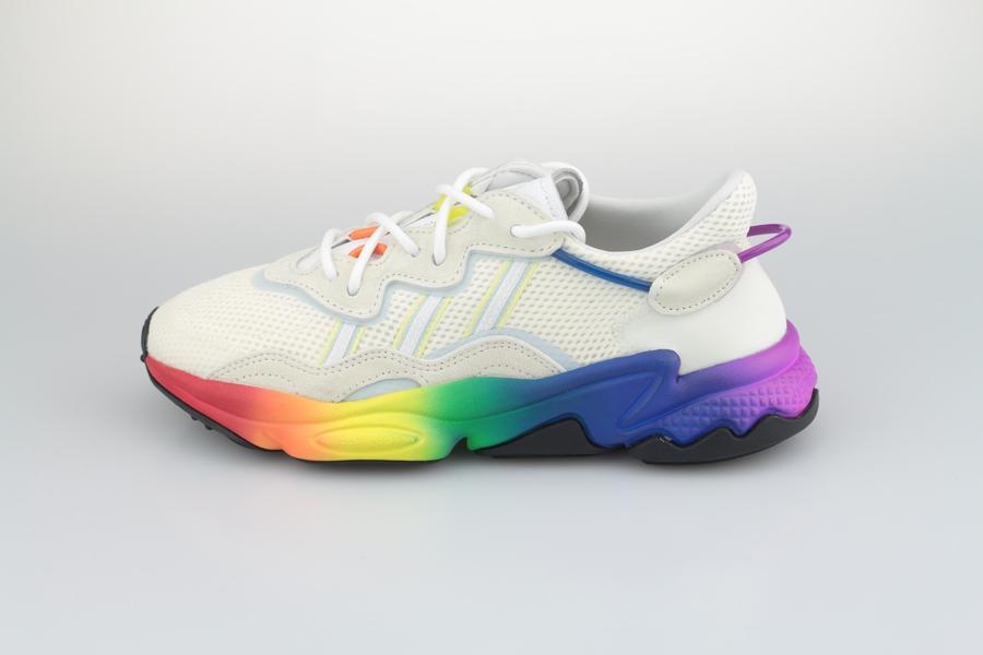 adidas-ozweego-pride-eg1076-off-white-blue-tint-core-black-lgbtq-csd-2gGcZ9Pga3Kjd9