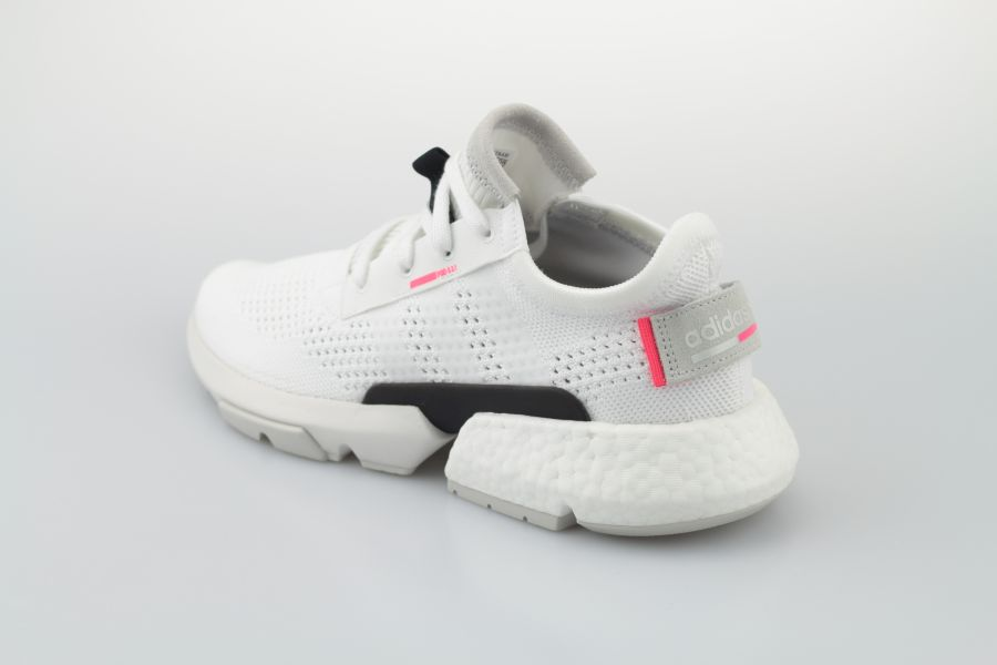 adidas-pod-s31-db3537-footwear-white-shock-red-weiss-rot-4
