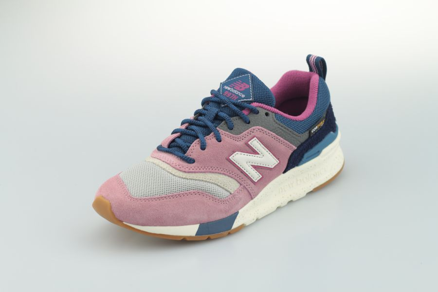 new-balance-cw-997h-xf-pink-blue-766861-5013-2DJYmSeEOVV1ft