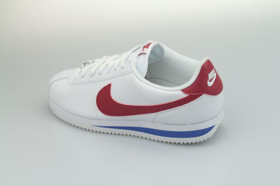 nike-cortez-leather-819719-103-white-varsity-red-varsity-royal-3hlzVgOQma7Rzh