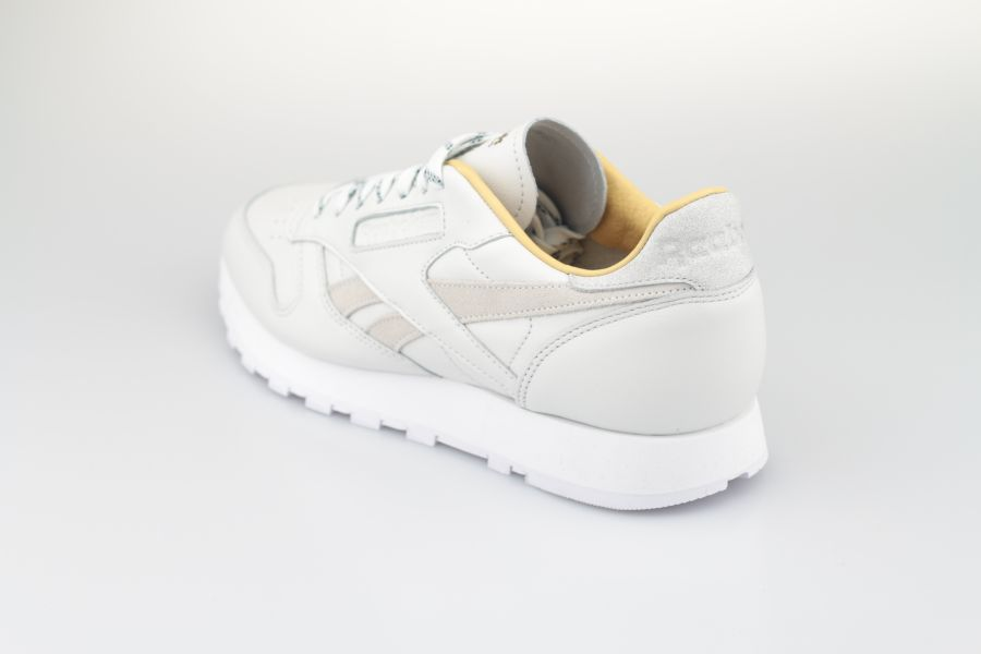 Reebok-Classic-Leather-Weiss-Gold-308Kn2EI3YXxmh