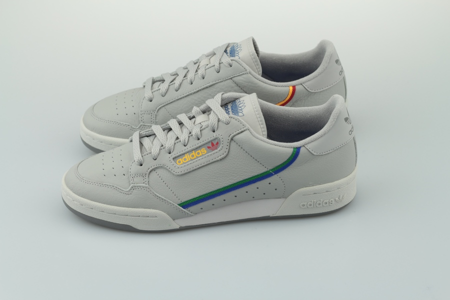 adidas-continental-80-cg7128-grey-two-grey-one-scarlet-red-7roNTLc4GFdgMt