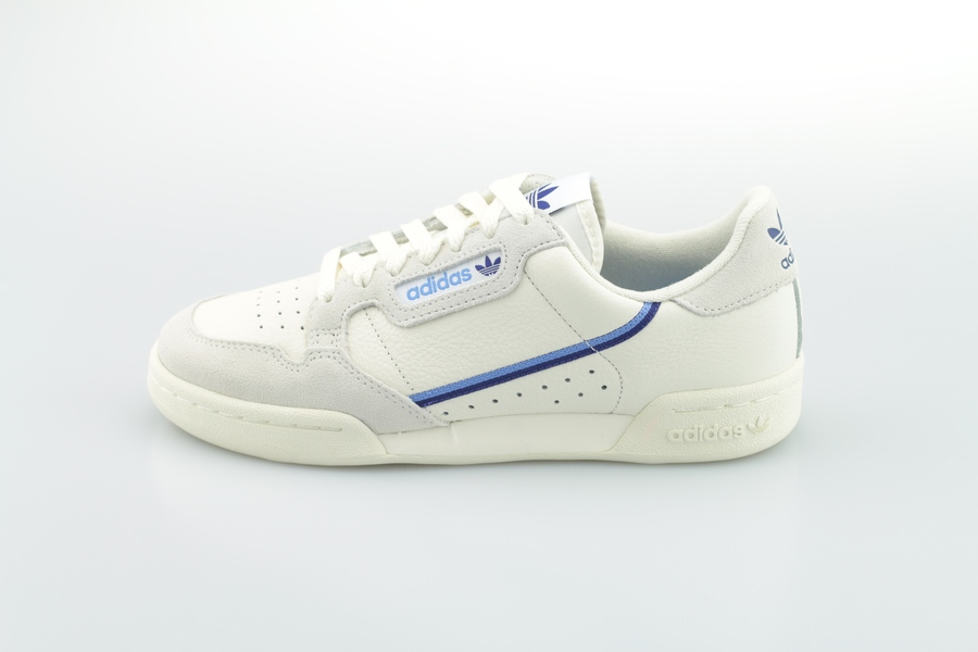 adidas-continental-80-w-ee5557-off-white-cloud-white-raw-white-1akw1wUJbdkTiv