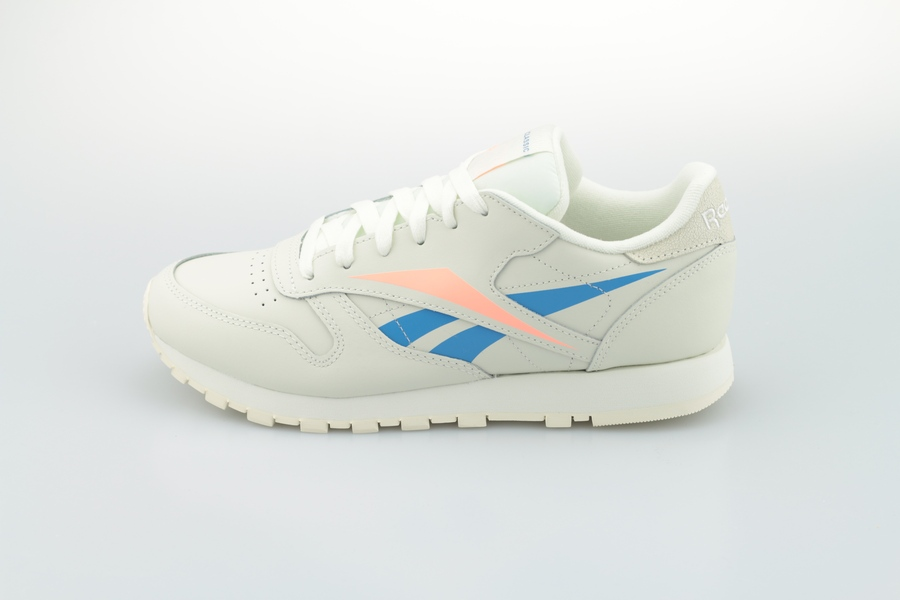 reebok-classic-leather-dv8500-chalk-crystal-white-sunglow-1x7aqJtwHOeqdr