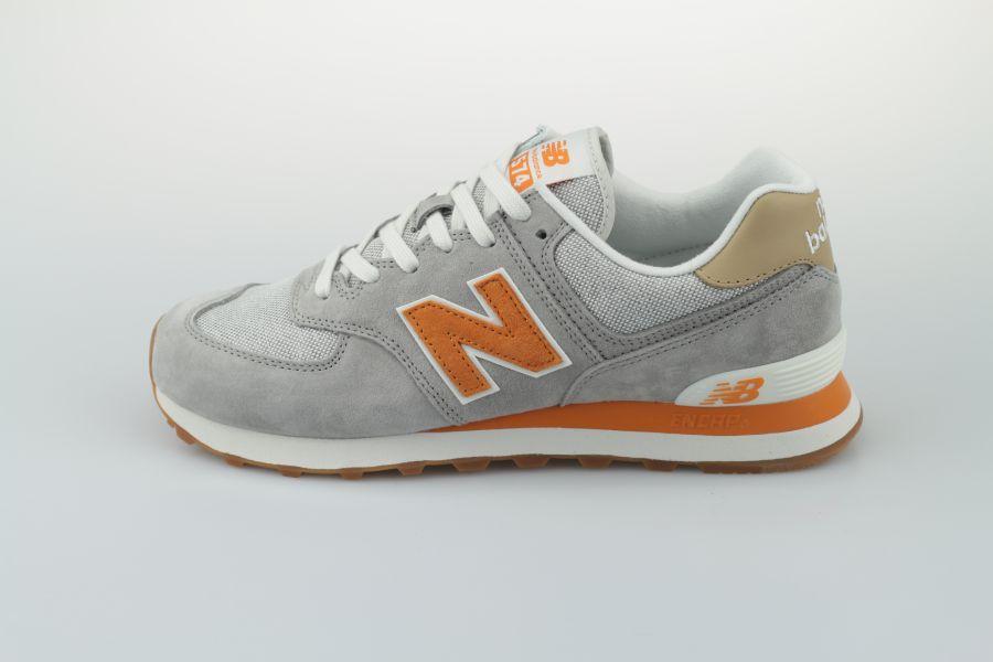 new-balance-ml-574-mdg-72281-60-12-grey-orange-18azIW9DeW06ES