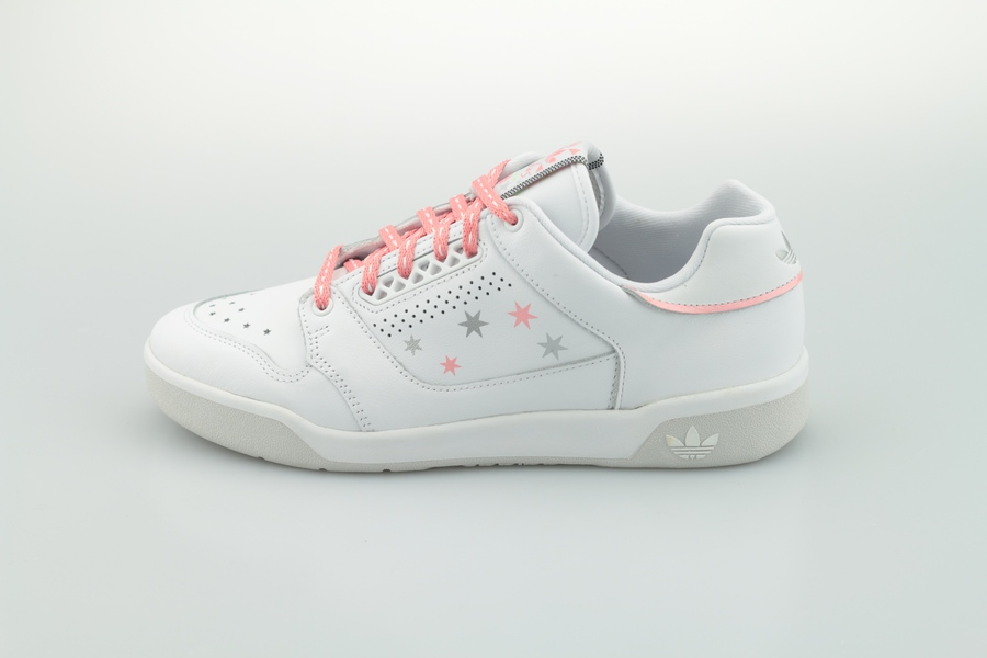 adidas-slamcourt-w-ef2086-footwear-white-crystal-white-grey-one-1