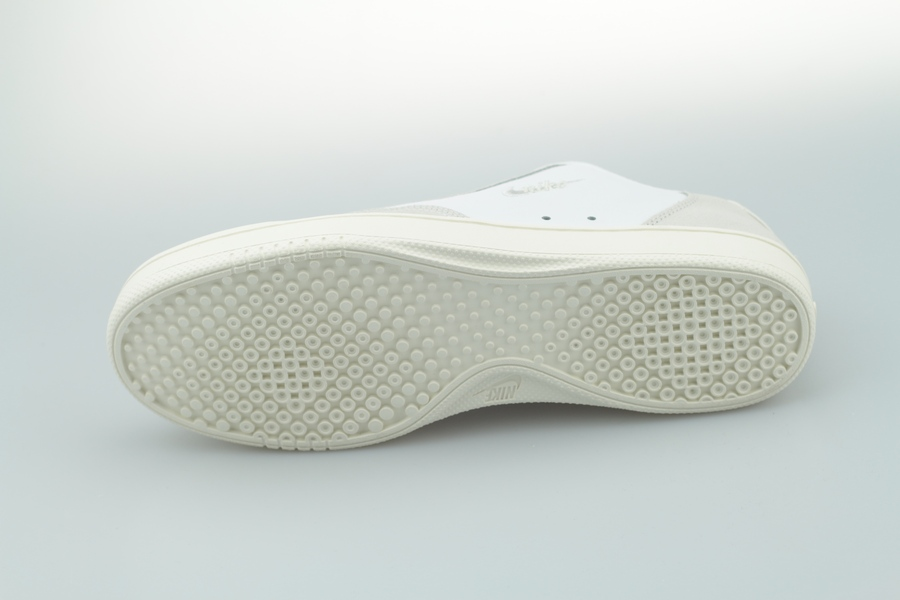 Nike-Court-Vintage-Premium-White-Platinum-Tint-Sail-CW7586-100-3DRhhpzQxcch02