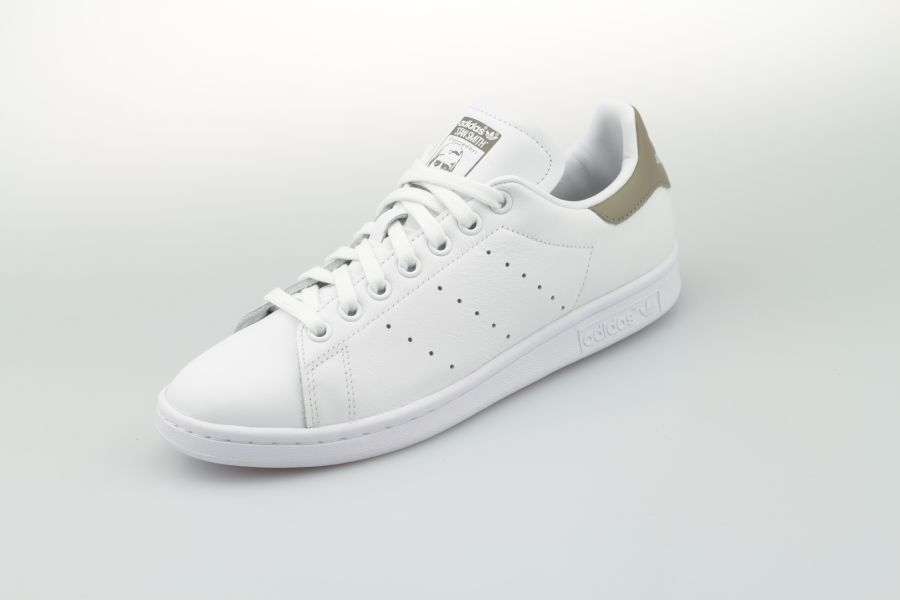 adidas-stan-smith-ee5798-footwear-white-trace-cargo-trace-cargo-2ZxhhGsGYxyBRg