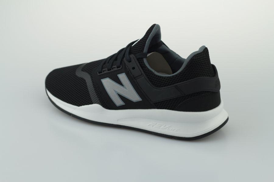 new-balance-ms-247-696231-60-8-black-white-schwarz-weiss-3
