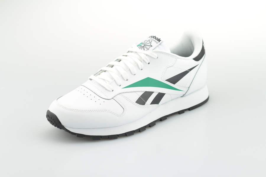reebok-classic-leather-mu-ef8836-white-black-emerald-2S7jXlnjjcD9Uu