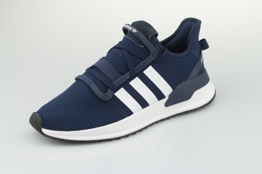 adidas-u-path-run-g27642-collegiate-navy-core-black-footwear-white-2