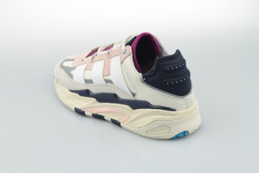 Adidas-Niteball-900-2