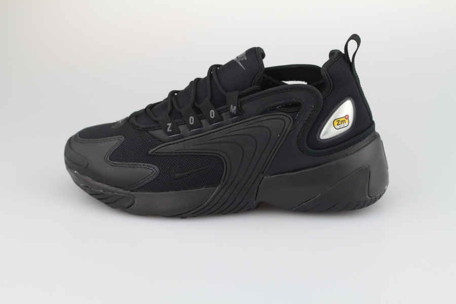 nike-zoom-2k-ao0269-002-black-anthracite-all-black-1