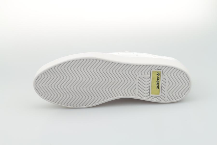 adidas-sleek-w-fv3395-cloud-white-crystal-white-gold-metallic-4YnMqPxyqYMXFV