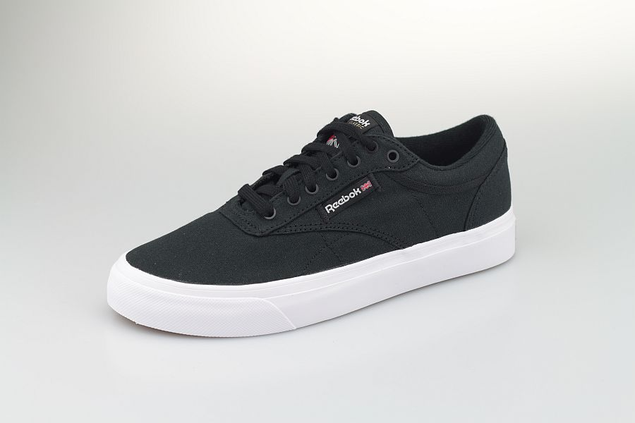Club-C-Coast-black-900-2