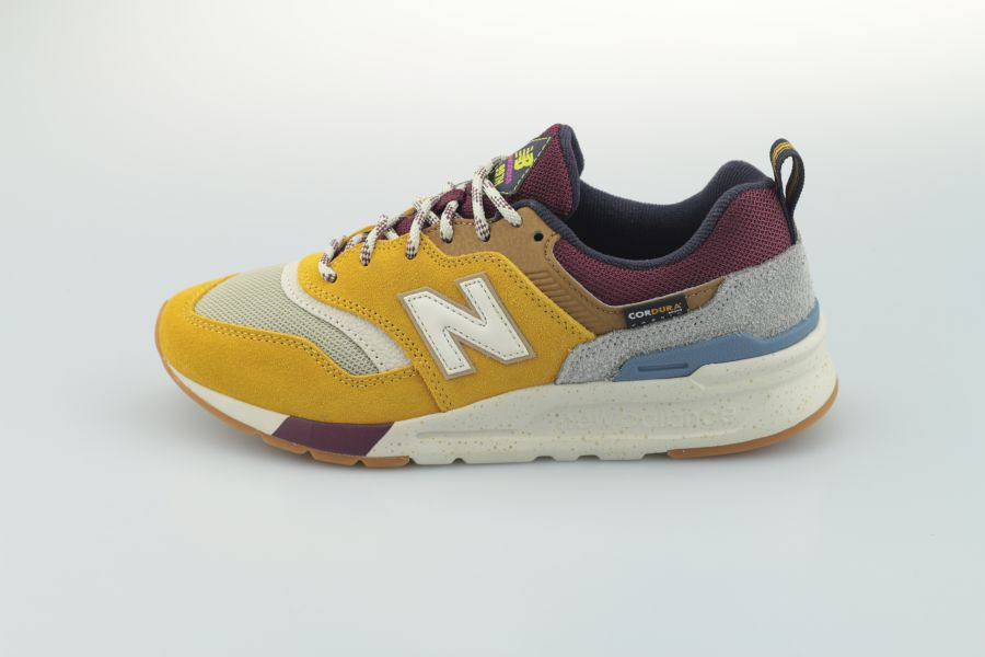 new-balance-cw-997h-xe-yellow-red-766861-507-1