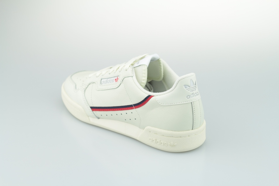 adidas-continental-80-b41680-white-tint-off-white-scarlet-3vVNZGKMCpFdiD