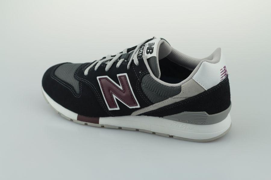 new-balance-ml-996-wk-699021-60-122-castlerock-burgundy-3