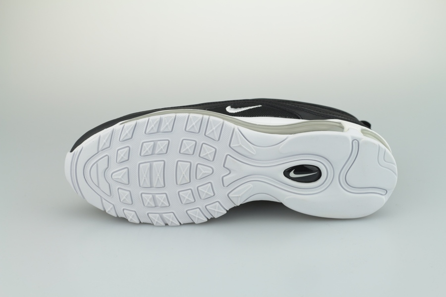 nike-air-max-97-921826-001-black-white-4XXKpZVkTvhRpj