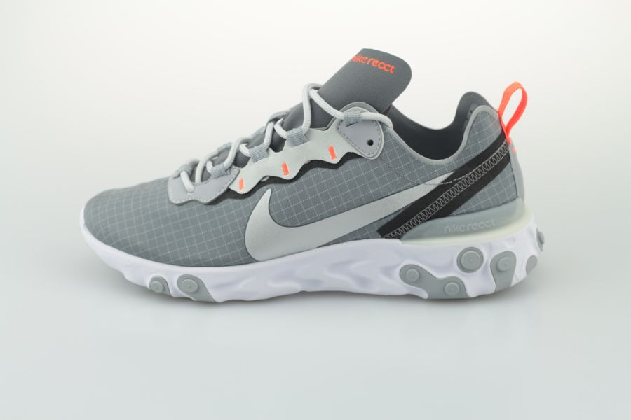 nike-react-element-55-cd1503-001-cool-grey-metallic-silver-hyper-grimson-1NOmDsBBtnFmUo