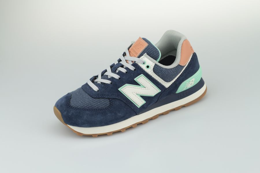 New-Balance-WL-574-blau-900-2
