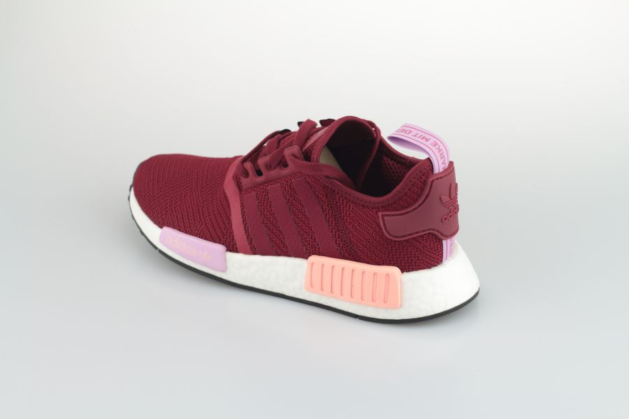 adidas-nmd-r1-b37646-burgundy-orange-3