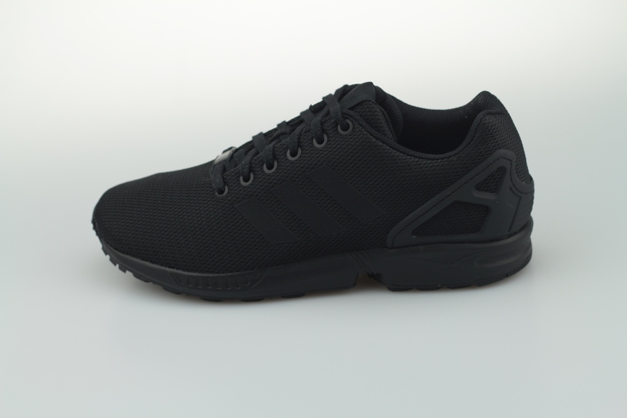 adidas-zx-flux-s32279-core-black-all-black-schwarz-1SDLdP5Z2AUDCA