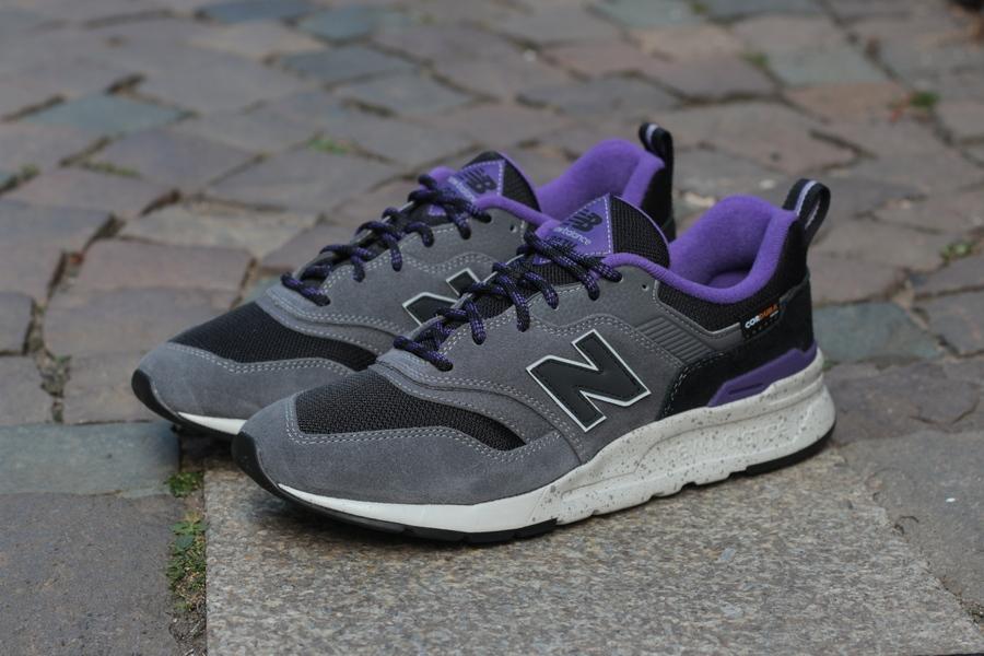 new-balance-cm-997h-fc-738011-6012-grey-purple-5