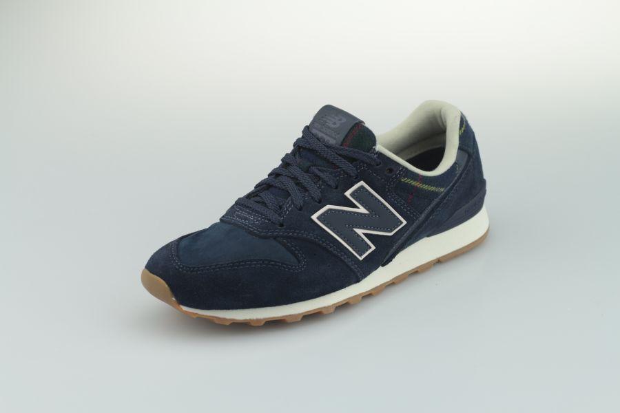 new-balance-wr-996-ci-navy-766971-5010-2RcqXbf17mYEuY