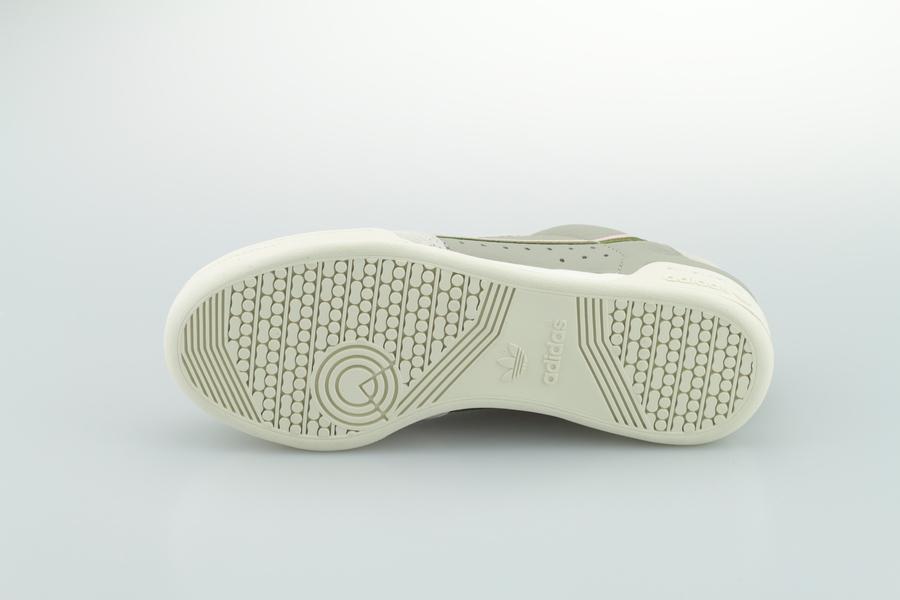 adidas-continental-80-w-ee5558-sesame-raw-white-off-white-4mOE60ljjjBGEY