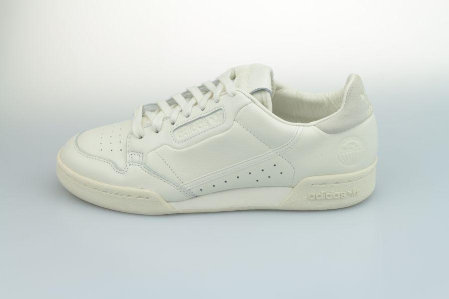 adidas-continental-80-eg6719-off-white-vintage-white-1