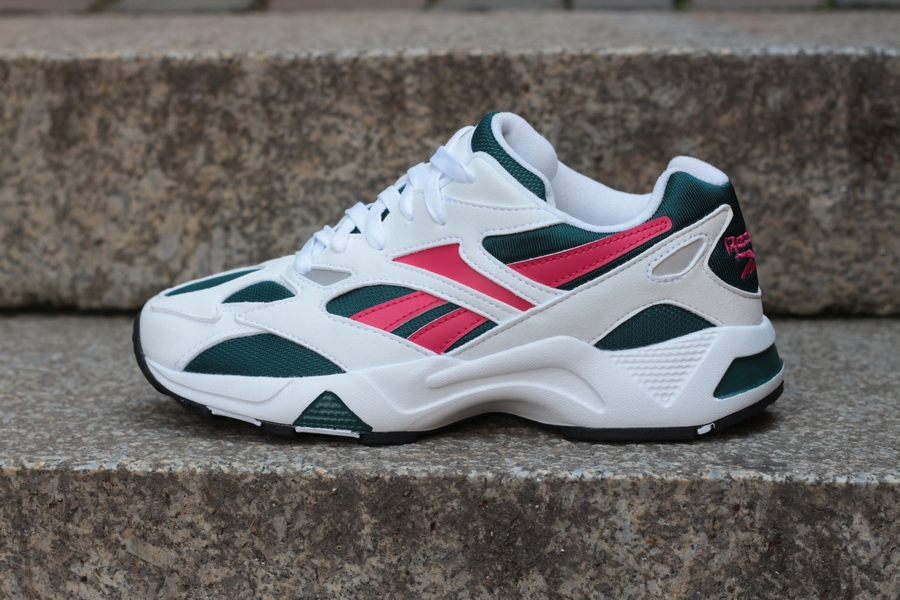 reebok-aztrek-96-wmns-dv6755-white-deep-teal-red-6