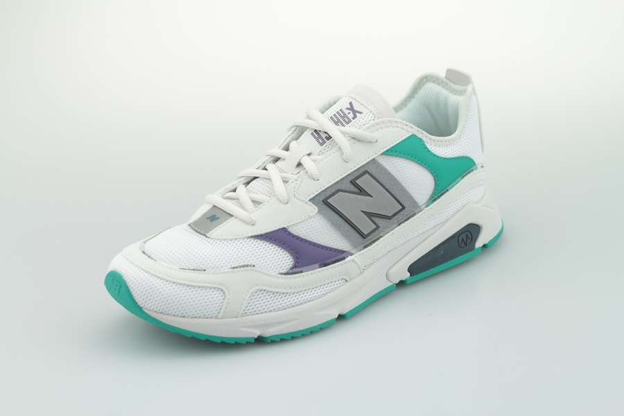 new-balance-x-racer-740451-603-white-violet-fluorite-light-reef-2BZCpML1jLp4zu