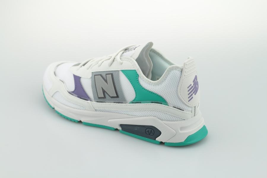 new-balance-x-racer-740451-603-white-violet-fluorite-light-reef-3npNv8Tnx7bfJg