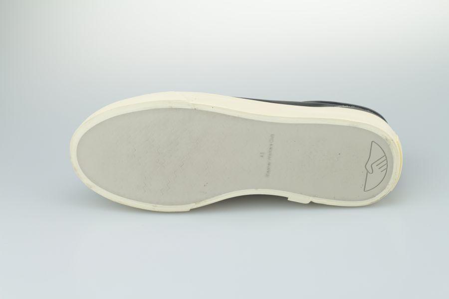 Dellow-Leather-Black-Ecru-900-4