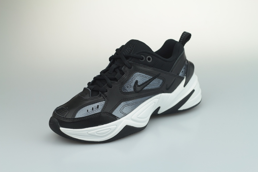 nike-wmns-m2k-tekno-essential-cj9583-001-black-metallic-hematite-summit-white-2fy1Ww2g8z5ydK
