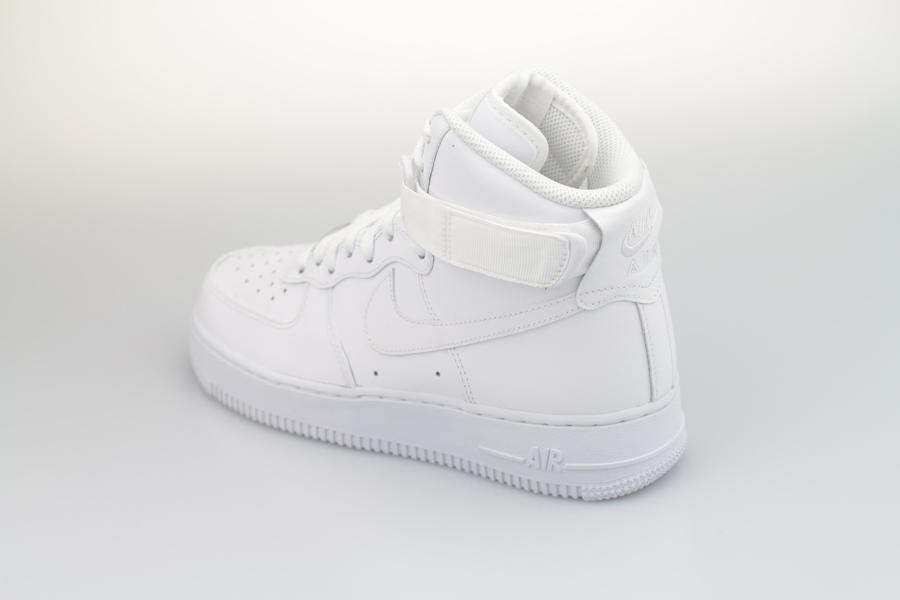 nike-wmns-air-force-1-high-334631-105-white-weiss-3WJ0gNrHxjnvlj