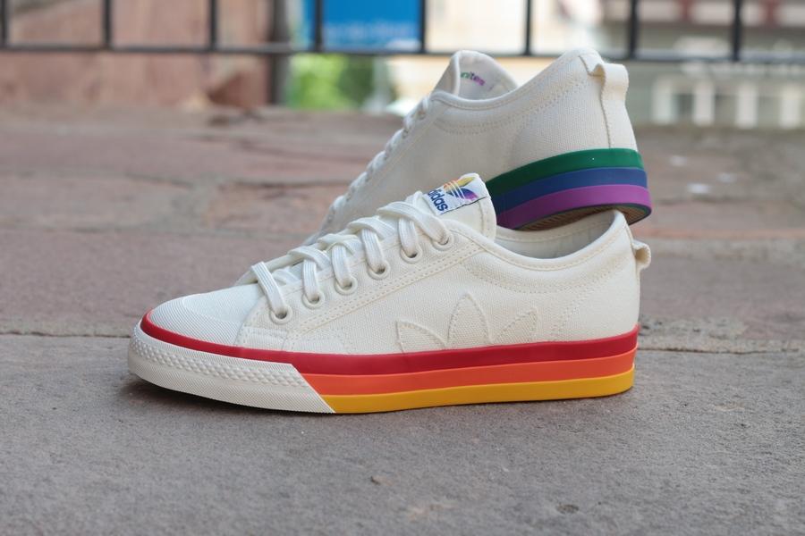 adidas-nizza-pride-pack-ef2319-2