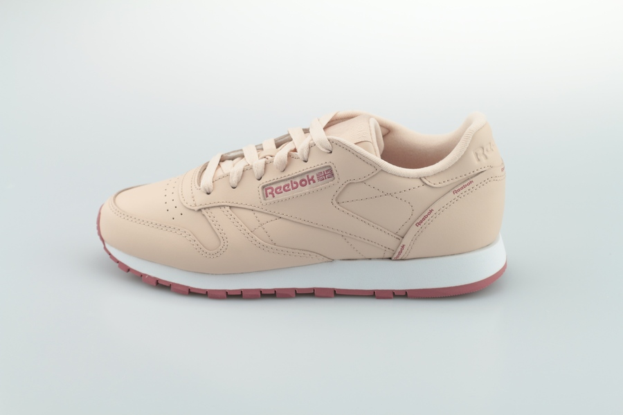 reebok-classic-leather-dv7100-buff-rose-dust-white-1