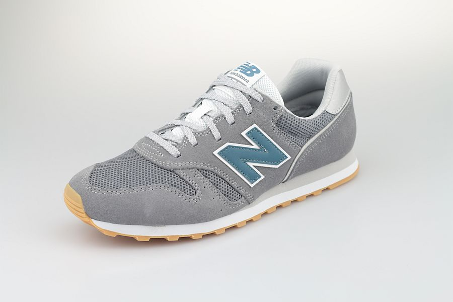 NB-ML373-EA2-Grey-900-2