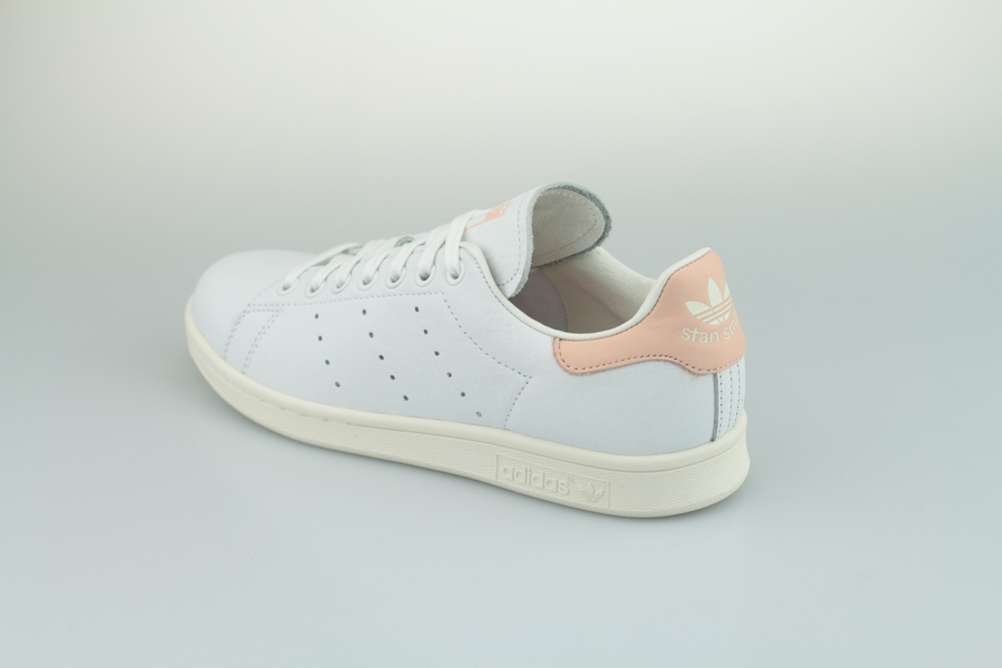 adidas-stan-smith-ef9288-footwear-white-vapour-pink-chalk-white-3zabELq3ihtoEn