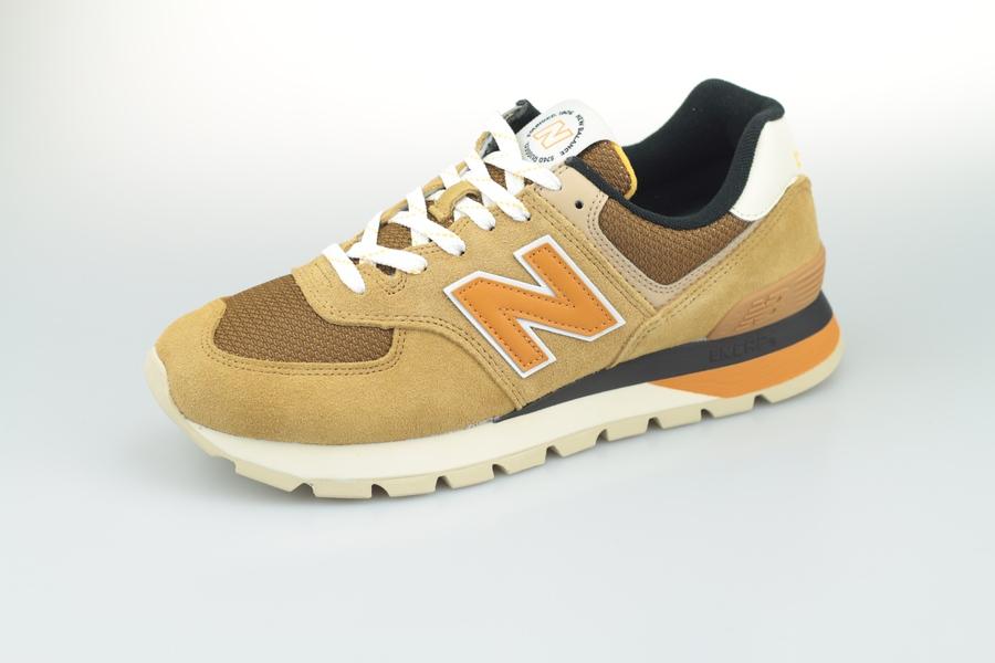 new-balance-574-rugged-beige-ml-574-dv2-2vi5l8wfhTGi6g