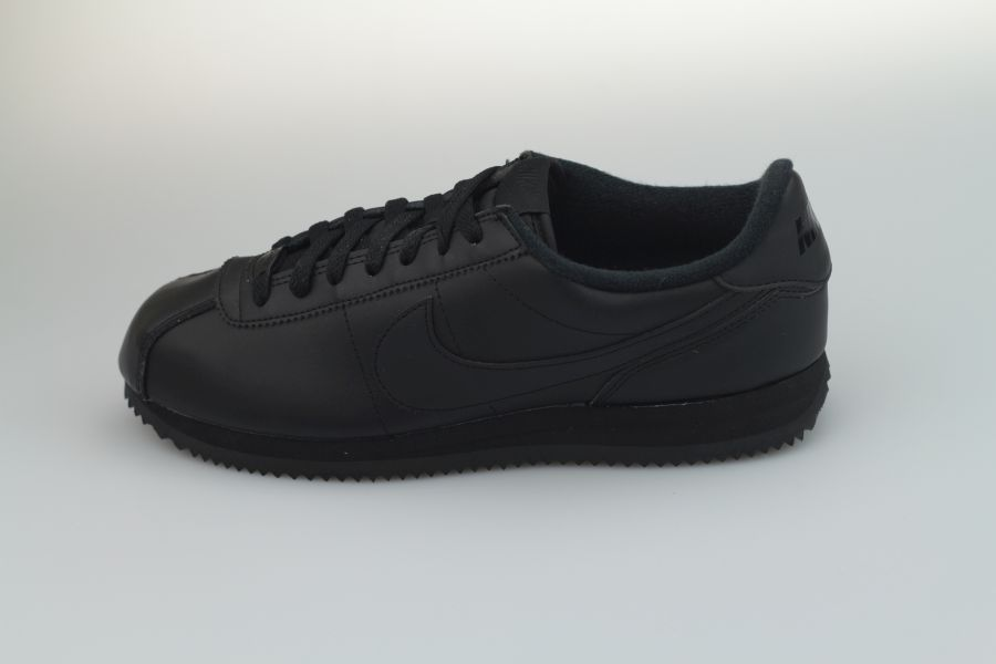 nike-cortez-leather-819719-black-all-black-schwarz-1ZOZPervd6r7mu