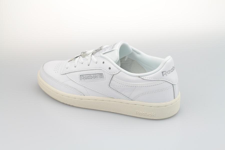 reebok-club-c-85-wmns-ef7884-white-silver-metallic-pure-grey-3Kfpf3PKhSzwgX