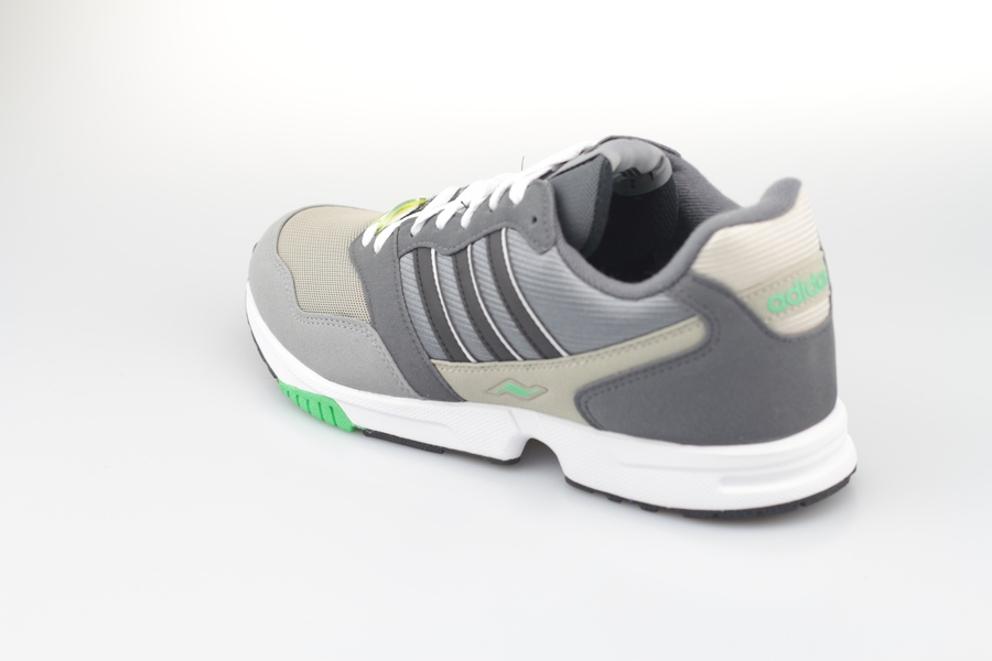 adidas-zx-1000-c-Feather-Grey-Grey-Three-Crystal-White-3XxE1rNZosS21d
